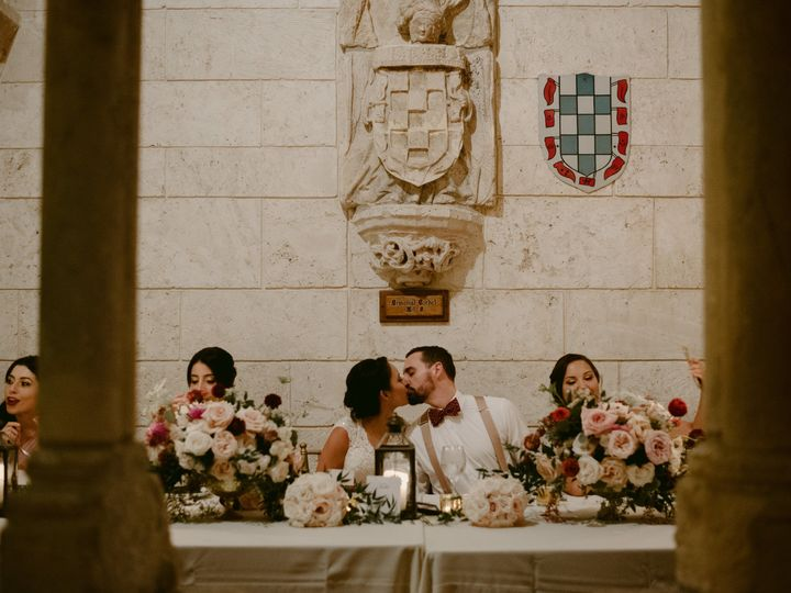 Tmx 1507135139565 Aj Wedding 309 Greenville, SC wedding photography