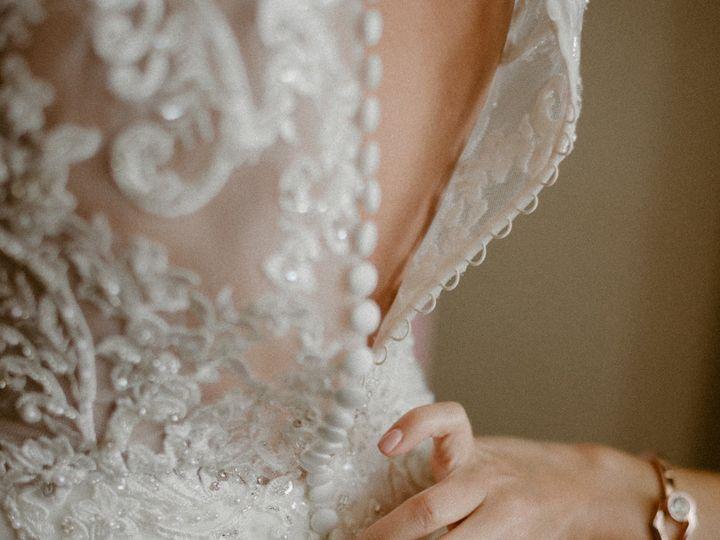 Tmx 1507140142625 Aj Wedding 81 Greenville, SC wedding photography