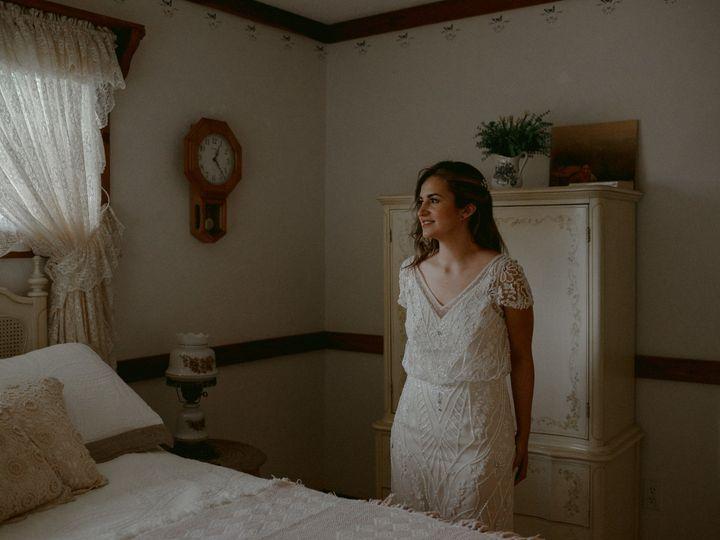 Tmx 1507141482666 C  G 44 Greenville, SC wedding photography