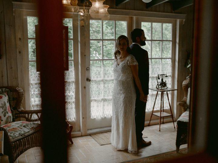 Tmx 1507141491495 C  G 68 Greenville, SC wedding photography