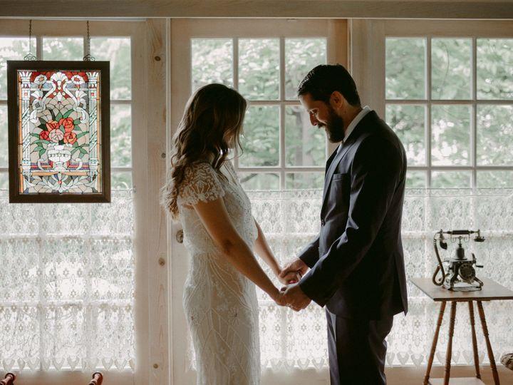 Tmx 1507141558331 C  G 76 Greenville, SC wedding photography