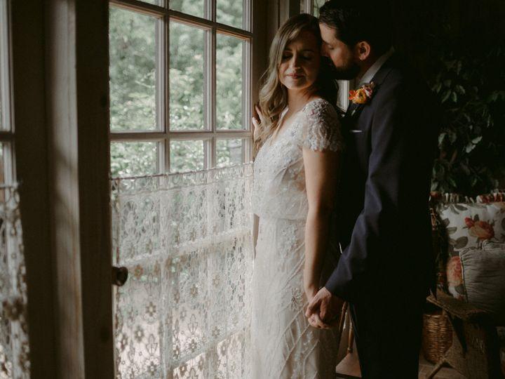 Tmx 1507141871290 C  G 113 Greenville, SC wedding photography