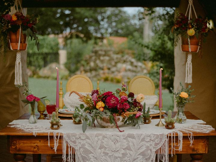 Tmx 1507304170035 Mexican Stylized Shoot 10 Greenville, SC wedding photography