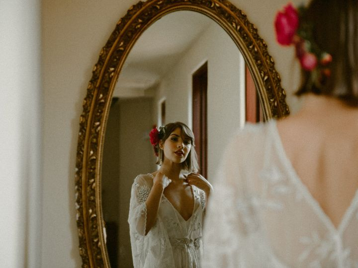 Tmx 1507304285019 Mexican Stylized Shoot 38 Greenville, SC wedding photography