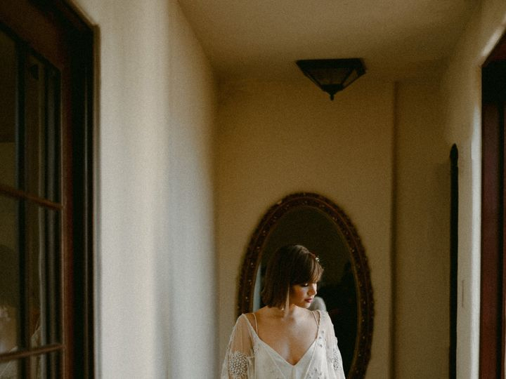 Tmx 1507304466604 Mexican Stylized Shoot 54 Greenville, SC wedding photography