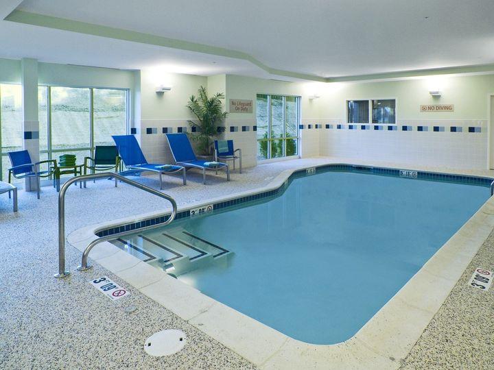 Tmx 1389902118741 Indoor Pool 69 Gilford wedding travel
