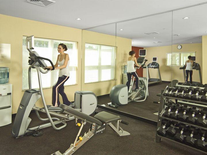 Tmx 1389902126275 Exercise Room 053 Gilford wedding travel