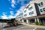 TownePlace Suites by Marriott Gilford image
