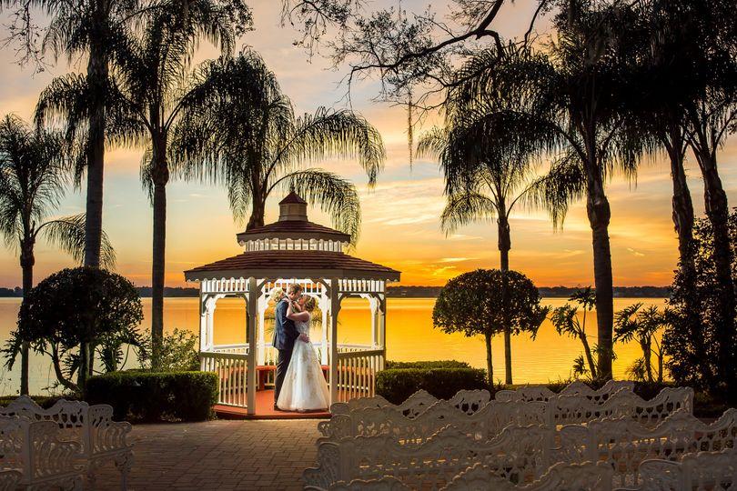 porch wedding porch wedding 2016 jpeg 2 0112 copy 51 74334