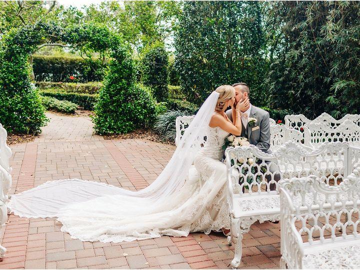 Tmx Sfp 43 51 74334 1556926670 Auburndale, FL wedding venue