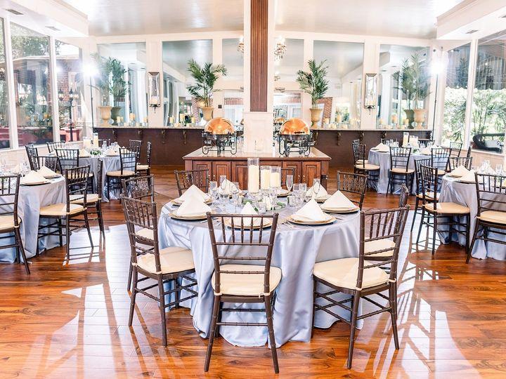 Tmx Town Manor Final 114 51 74334 1556925752 Auburndale, FL wedding venue