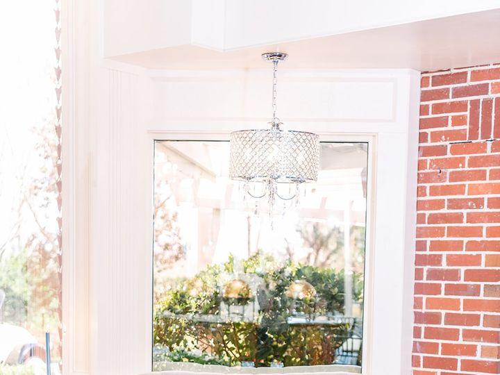 Tmx Town Manor Final 121 51 74334 1556926048 Auburndale, FL wedding venue
