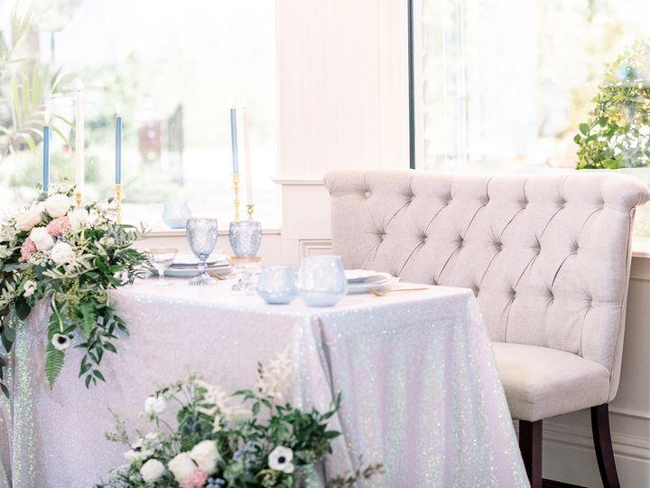 Tmx Town Manor Final 132 51 74334 1556926052 Auburndale, FL wedding venue