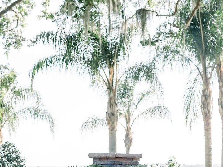 Tmx Town Manor Final 248 51 74334 1556925742 Auburndale, FL wedding venue