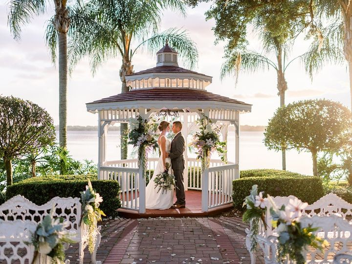 Tmx Town Manor Final 404 51 74334 1556925734 Auburndale, FL wedding venue