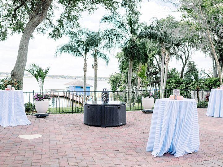 Tmx Town Manor Final 76 51 74334 1556926154 Auburndale, FL wedding venue