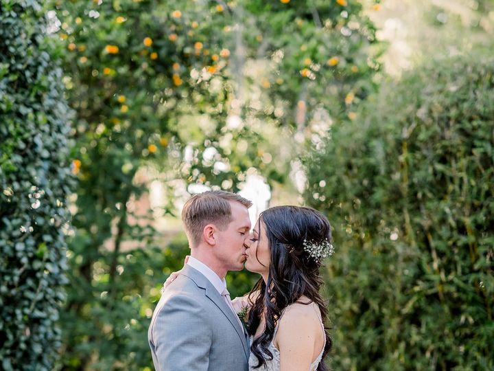 Tmx Victoria Chad Wedding 339 51 74334 1556925445 Auburndale, FL wedding venue