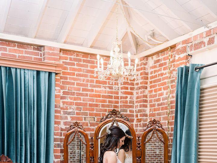 Tmx Victoria Chad Wedding 502 51 74334 1556925476 Auburndale, FL wedding venue