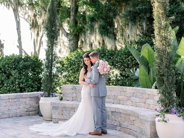 Tmx Victoria Chad Wedding 571 51 74334 1556925445 Auburndale, FL wedding venue