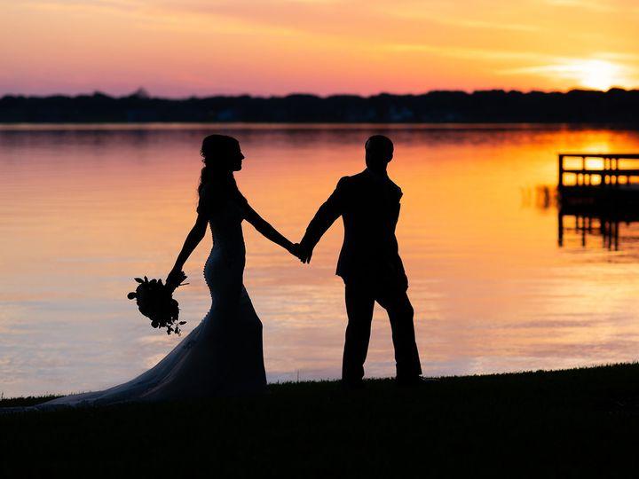 Tmx Victoria Chad Wedding 619 51 74334 1556925444 Auburndale, FL wedding venue