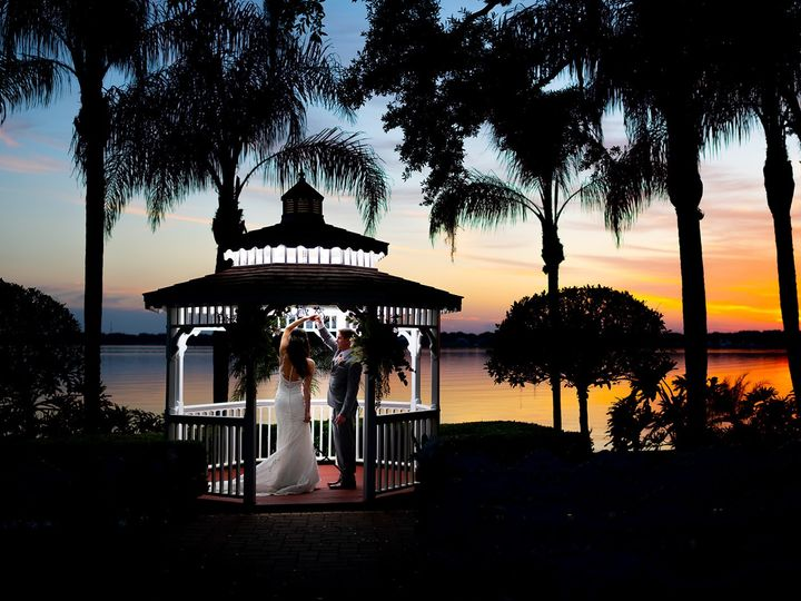 Tmx Victoria Chad Wedding 622 51 74334 1556925454 Auburndale, FL wedding venue
