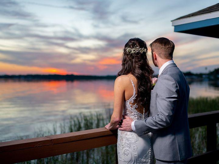 Tmx Victoria Chad Wedding 624 51 74334 1556925444 Auburndale, FL wedding venue