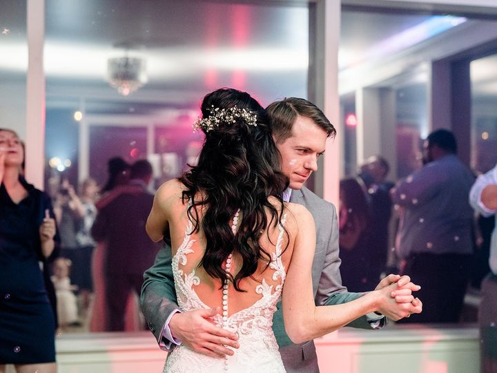 Tmx Victoria Chad Wedding 672 51 74334 1556925455 Auburndale, FL wedding venue