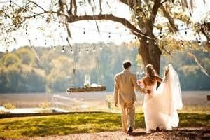 eagles point scott arkansas weddings events venue