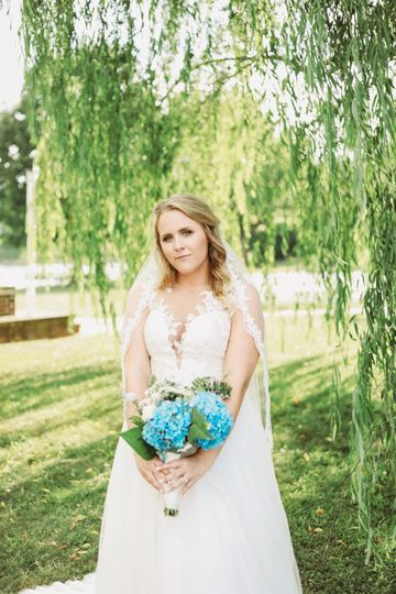Loving stares | Christiansburg, vacapture the moment photography