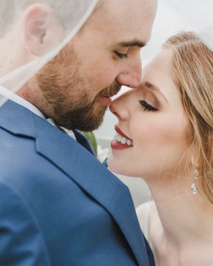 Look of love | marybethmarlowphotography