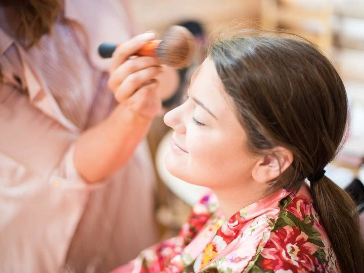 Tmx 1524881211 71d36cd095a77b17 1524881211 121ebd04c4a10d47 1524881210888 3 21457855 102108672 Newport News wedding beauty