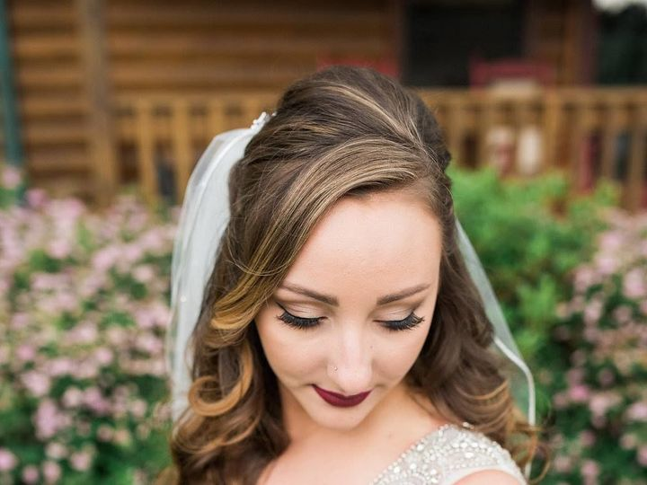 Tmx 1524881244 4db8a0f733cbcd00 1524881242 Af5e6a49963fa958 1524881242371 11 21544128 10210867 Newport News wedding beauty