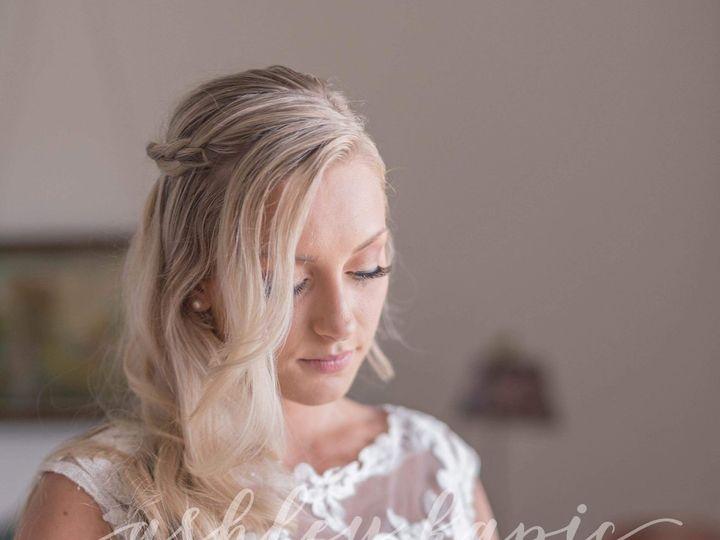 Tmx 1528305140 2d87aecdb45a1d6c 1528305137 0611282fc8f5cef8 1528305109719 3 IMG 8652 Newport News wedding beauty
