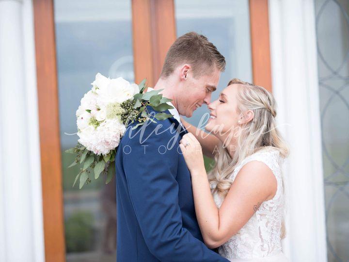 Tmx 1528305141 82f4d20477d5ed38 1528305138 E9da232dc095c354 1528305109721 6 IMG 8655 Newport News wedding beauty