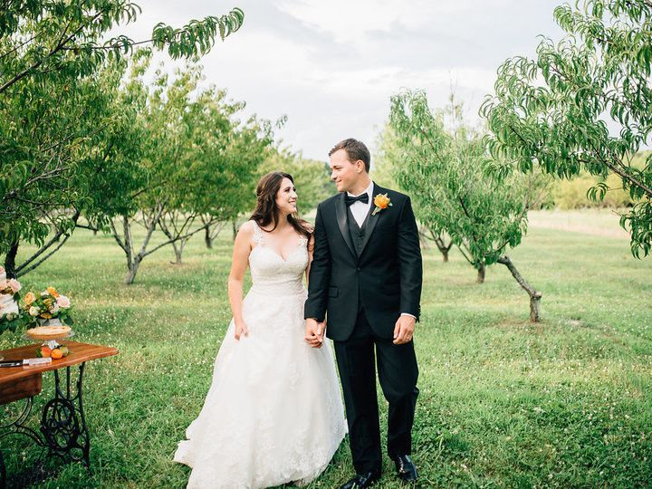 Tmx 1530041715 C1c3679b1ed1671d 1530041713 378037935f0e542d 1530041711875 2  DSC0160 Newport News wedding beauty