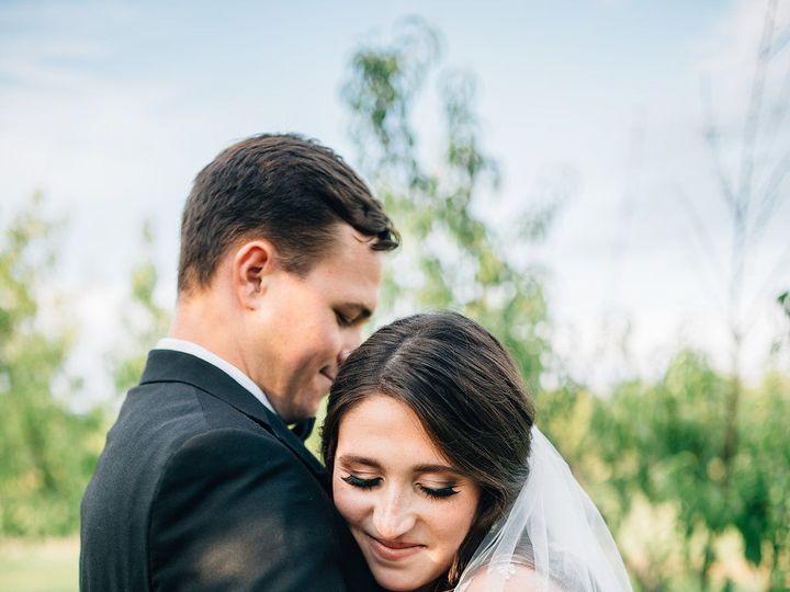 Tmx 1530041716 0dadd4a13cb3366f 1530041713 01388b4cb0e3d097 1530041711878 6  DSC0251 Newport News wedding beauty
