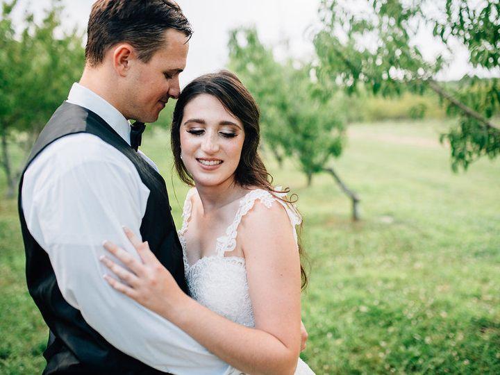 Tmx 1530041716 8c40f9d0dfd1397d 1530041715 Af4d1085ee4f3af4 1530041711880 12  DSC0582 Newport News wedding beauty