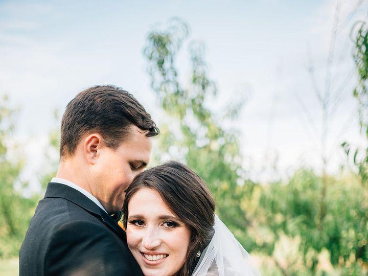 Tmx 1530041716 A0a7633c9a353fa2 1530041713 B430b089929a74b1 1530041711877 5  DSC0250 Newport News wedding beauty