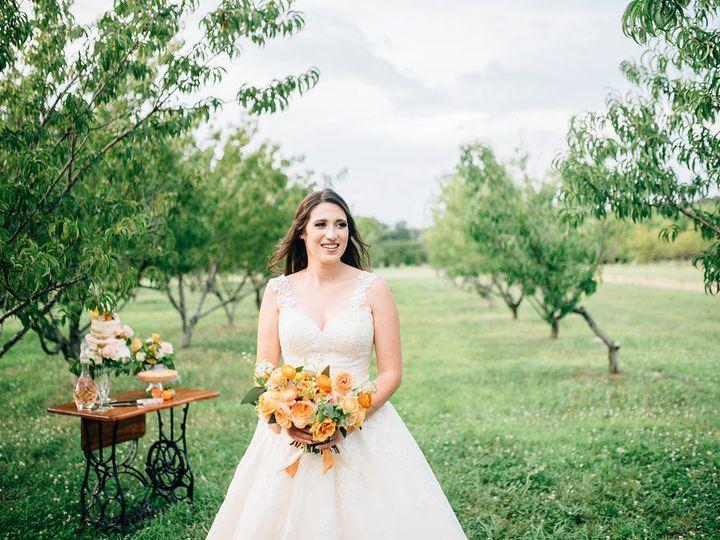 Tmx 1530041716 Eb18b9496edd0e41 1530041713 F7302c8b2cc176d0 1530041711876 4  DSC0171 Newport News wedding beauty