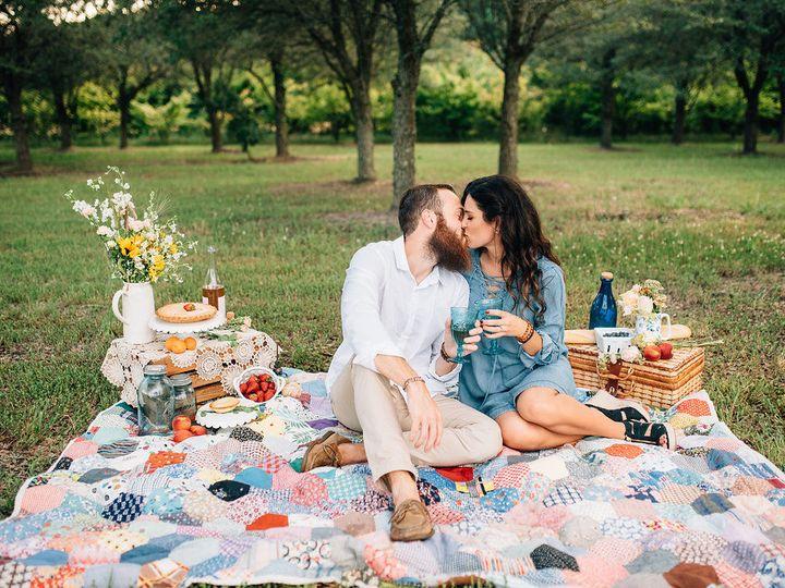 Tmx 1530041923 Acdbb4095fe4c09c 1530041922 F84cd16b6ad701d5 1530041921516 3  DSC0491 Newport News wedding beauty