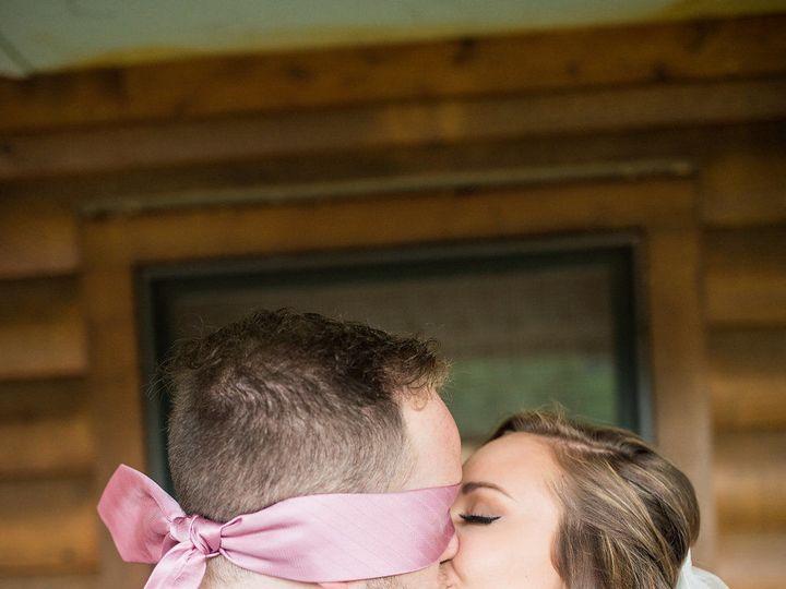 Tmx 1533911766 4b3ce369db75393d 1533911765 161246f293e2eeb2 1533911756829 15 CarlPart1 308 Newport News wedding beauty