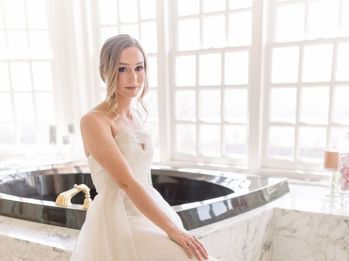 Tmx Img 0182 51 1005334 159624968822575 Newport News wedding beauty