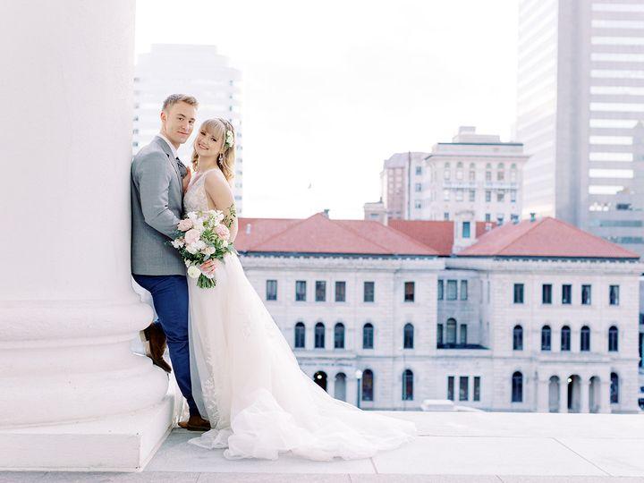 Tmx Img 0594 51 1005334 159624934564879 Newport News wedding beauty