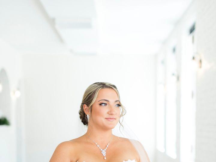 Tmx Img 0899 51 1005334 157852329184456 Newport News wedding beauty