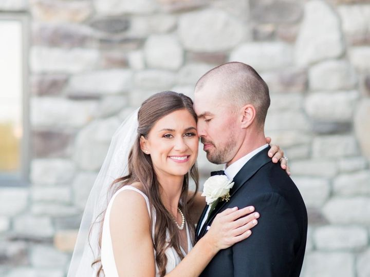 Tmx Img 2943 2 51 1005334 161342113070721 Newport News wedding beauty