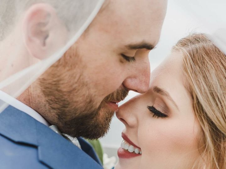Tmx Img 3564 51 1005334 Newport News wedding beauty