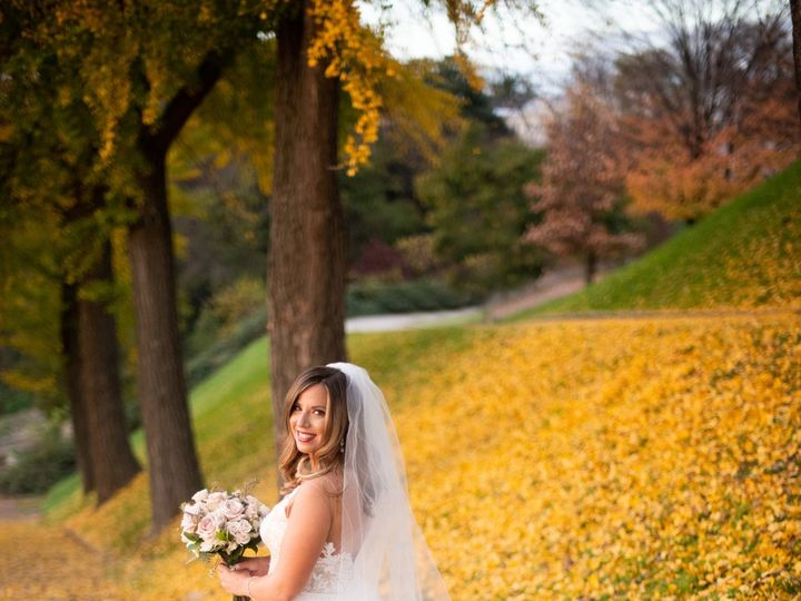 Tmx Img 4475 51 1005334 161342113626140 Newport News wedding beauty