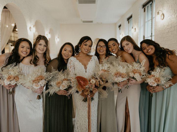 Tmx Img 8023 51 1005334 161342129054428 Newport News wedding beauty