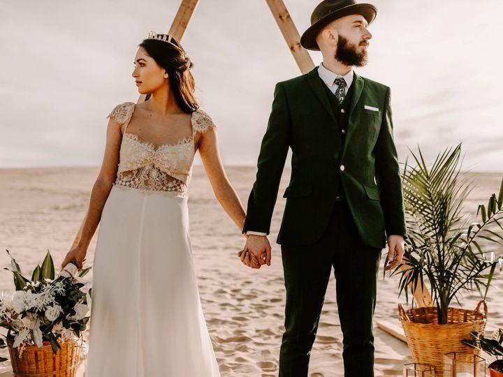 Tmx Img 9225 51 1005334 Newport News wedding beauty