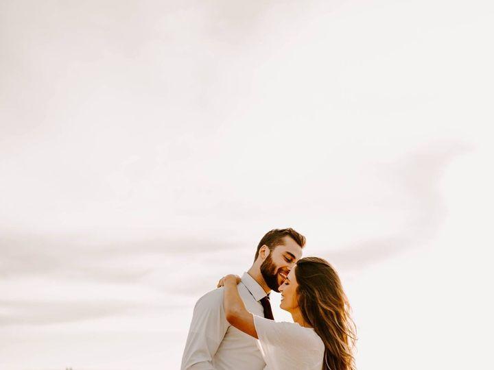 Tmx Img 9226 51 1005334 Newport News wedding beauty